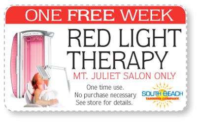 Buy2/Get2 Free Any Level Tan